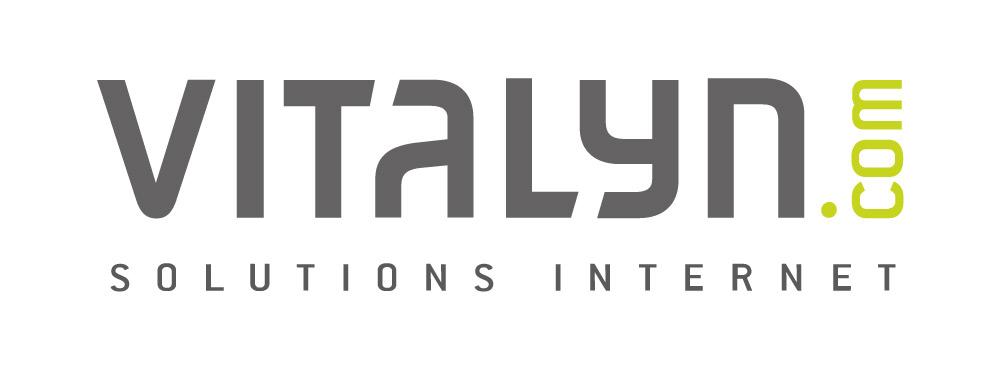 Vitalyn agence web